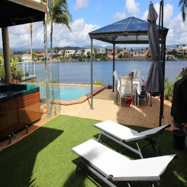 Rent my 2 bed Room, South Goldcoast, Australia during Gold Coast 2018 Commonwealth Games
