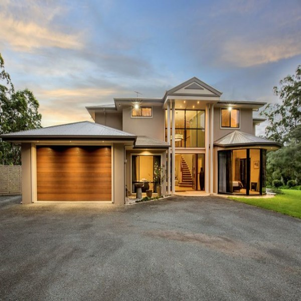 Rent my 7 bed House, West Gold Coast , Australia during Gold Coast 2018 Commonwealth Games