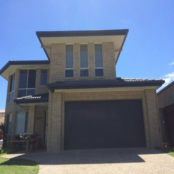 Rent my 4 bed House, North Gold Coast , Australia during