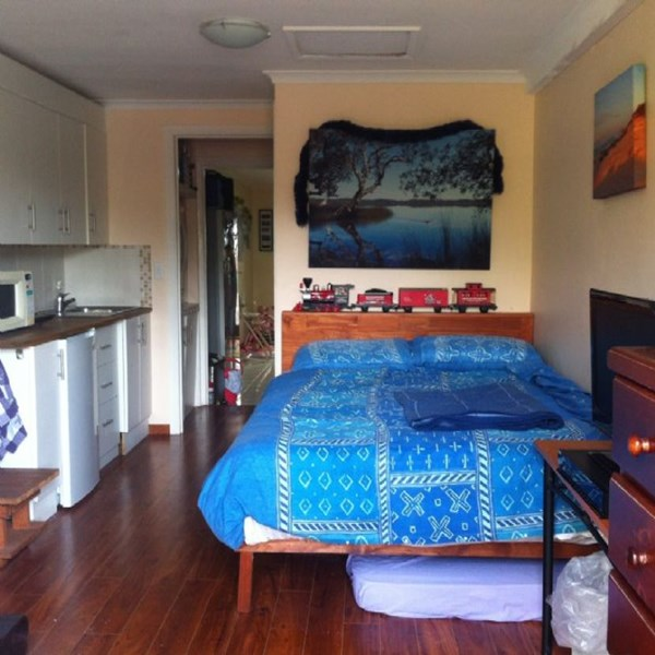 Rent my 2 bed Room, North Gold Coast , Australia during Gold Coast 2018 Commonwealth Games