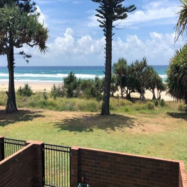 Rent my 7 bed Apartment, South Gold Coast , Australia during Gold Coast 2018 Commonwealth Games