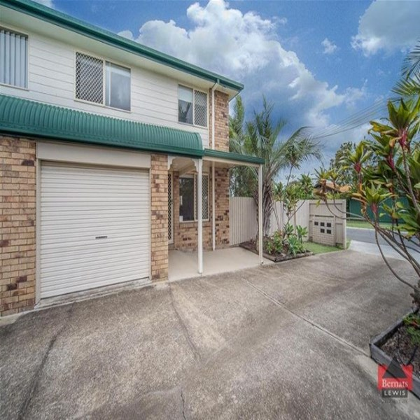 Rent my 10 bed House, Central Gold Coast || Mt Warren Park , Australia during Gold Coast 2018 Commonwealth Games